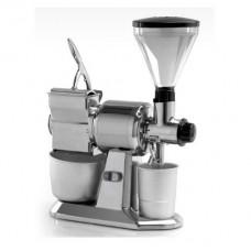 Macinacaffè,macinapepe e grattugia professionale GC, a norma CE, 230/400 V trifase ,dimensioni 500x260x650 mm