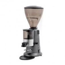 Macinadosatore professionale automatico FMXA, diametro macine 65, motore 1400 giri, a norma CE, Dimensioni 220x360x600 mm