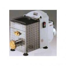 Macchina per pasta fresca 1,5kg,300W, 230V monofase, dimensioni 250x480x290÷460h (mm)