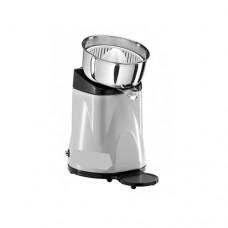 Spremiagrumi professionale, SPM,a norma CE, con vasca inox, dimensioni 210x305x330h mm