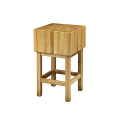 Ceppi in legno
