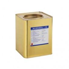 Pasta combustibile in secchi da 4kg netto AV 9300