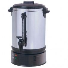 Distributore caffè DCN 1706 struttura in ABS, dimensioni Ø29x44h cm