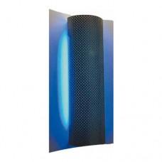 Elettroinsetticida a lampada UV-A SE 30,Dimensioni esterne 30x13x55h cm