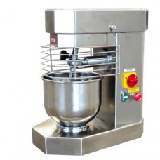Battiuova, macchina costruita interamente in acciaio inox AISI 304. Bacinella in acciaio inox ad innesto. N.02 fruste in dotazione, capacità 12 litri dimensioni 350x550x630h mm