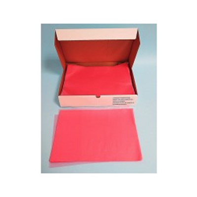 Dischi perlafol colore rosa, forma rettangolare 120x80